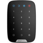 allarme ajax KeyPad